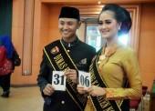 Dimas Ibnu dan Diajeng Meme Wakili Ngawi Dalam Pemilihan Raka Raki Jatim 2018