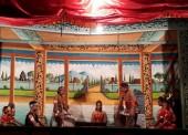 Seni Budaya Ketoprak Menjadi Suguhan Istimewa yang Harus Terus Dilestarikan