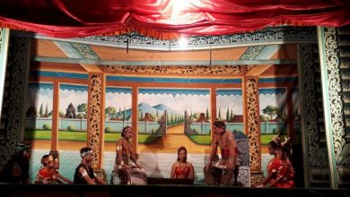Photo of Seni Budaya Ketoprak Menjadi Suguhan Istimewa yang Harus Terus Dilestarikan