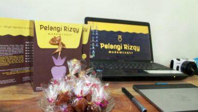 Photo of Konsistensi Siti Musrifah Menggeluti Bisnis Madumongso Membawa Berkah