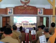 Musrenbang 2018 Kabupaten Ngawi Dibuka Bupati
