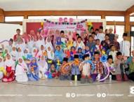 Social Gathering RCP Ngawi – Satu Hari Kebersamaan