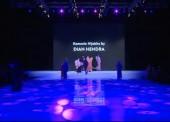 Desainer Busana Muslim Asal Ngawi Ini Turut Meriahkan Indonesia Fashion Week 2018