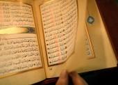 Empat Madrasah Negeri di Ngawi Dijadikan Pilot Project Pengembangan Program Tahfidz