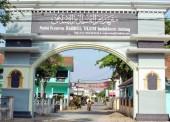 Beasiswa SMP dan SMA Pondok Pesantren Bahrul Ulum Jombang