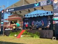 Ngawi Student Fair 2018 Resmi Dibuka Hari Ini