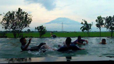 Photo of 15 Destinasi Wisata Air Pilihan di Kabupaten Ngawi