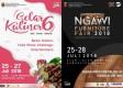 gelar-kuliner-dan-ngawi-furniture-fair-2018