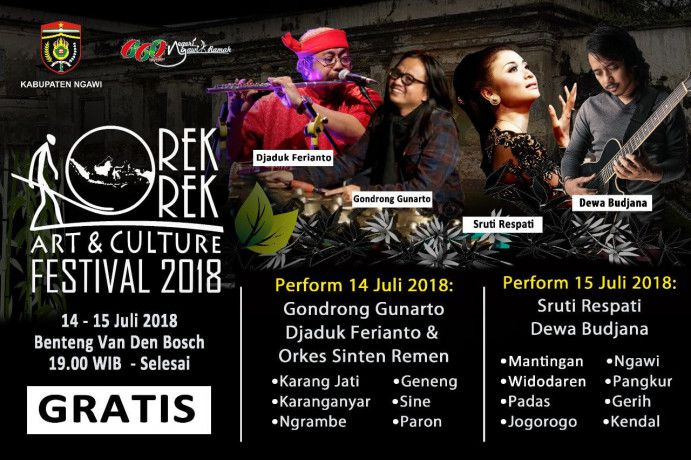 orek-orek-art-cultural-2018