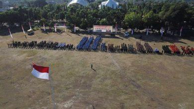 Photo of Dari Kita-Oleh Kita-Dan Untuk Kita Menuju Negeri Ngawi Ramah