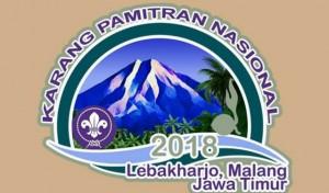 Ngawi Kirimkan 13 Pembina Pramuka Ikuti Karang Pamitran Nasional 2018
