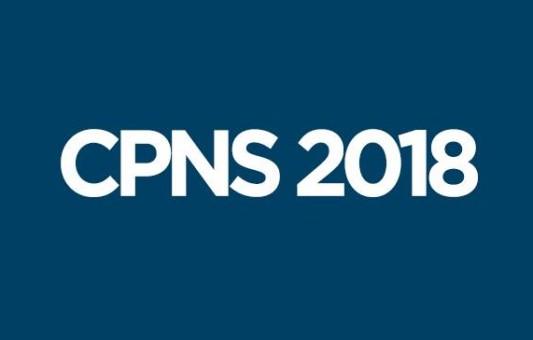 Hasil Seleksi Kompetensi Bidang CPNS Ngawi Tahun 2018