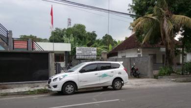 Photo of Tahun 2019 Cabang Dindik Jatim Wilayah Ngawi akan Digabung dengan Madiun