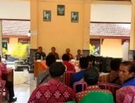 Ony Anwar Berharap Kemandirian Dunia Pertanian di Ngawi Berkelanjutan dan Ramah Lingkungan