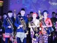 Alfino dan Machdarulla akan Mengawal Pariwisata Ngawi sebagai Rujukan dan Berdaya Saing Nasional