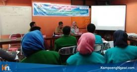 Revitalisasi Pengembangan Perpustakaan Umum Sebagai Pusat Belajar Masyarakat Berbasis Inklusi Sosial