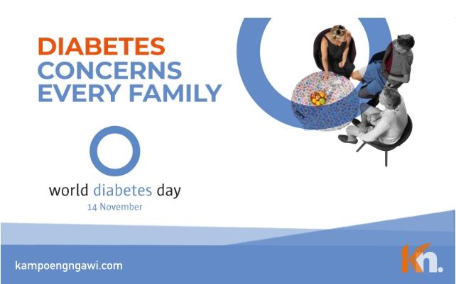 hari-diabetes-sedunia-2018