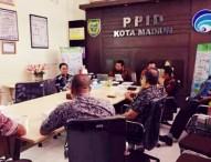 Kabupaten Ngawi Ingin Meniru Keberhasilan LPSE Kota Madiun