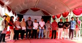 Pengembangan DewiGiri Inisiasi KKN PPM UGM Dilanjutkan Pemkab Ngawi