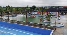 Taman Wisata Banyu Redjo Park Ini Bisa Menjadi Pilihanmu Bersama Keluarga
