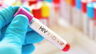 Photo of Penderita HIV/AIDS di Ngawi Hingga Awal Tahun 2019 Mencapai 586 Orang