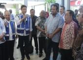 Tarif Tol Solo-Ngawi Dinilai Cukup Mahal oleh Anggota DPR RI