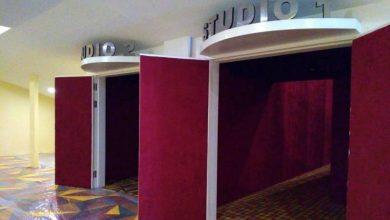 Photo of Bioskop Ngawi Sudah Mulai Buka Hari Ini