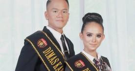 Selamat Atas Perjuangan Alfino dan Sekar dalam Pemilihan Raka-Raki Jawa Timur 2019