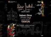 Ngawi Bakal Gelar Pasar Jadul Setiap Ahad Legi di Taman Wisata Tawun