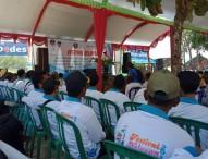Bupati Ngawi Ajak Optimalkan Peran Nelayan di Perairan Umum yang Ramah Lingkungan untuk Wujudkan Negeri Ngawi Ramah