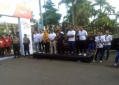 Ony Anwar Berharap Pemilu Berjalan Jujur dan Menghasilkan Pemimpin yang Amanah