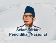Nama-Nama Ini akan Menerima Penghargaan Langsung dari Bupati dalam Upacara Hardiknas Kabupaten Ngawi 2019