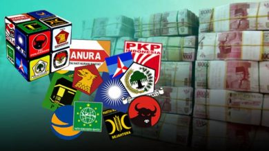 Photo of Dana Bantuan Politik di Ngawi Mencapai Lebih Dari 800 Juta