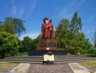 Taman Wisata Monumen Soerjo akan Segera Dikelola Pihak Swasta