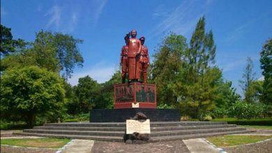 Photo of Taman Wisata Monumen Soerjo akan Segera Dikelola Pihak Swasta