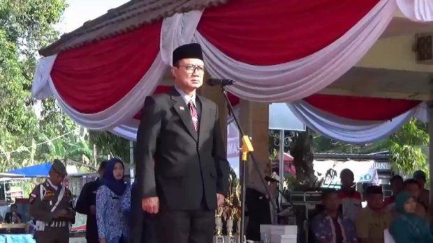 Bupati Ngawi Ajak Seluruh Elemen Pemerintahan dan Masyarakat Instrospeksi Diri
