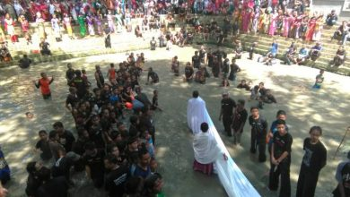 Photo of Upacara Adat Keduk Beji Selain Ritual Tahunan Juga Sebagai Wisata Budaya