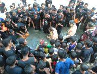 Bupati Ngawi : Sendang Tawun Adalah Hasil Permohonan Masyarakat kepada Tuhan Yang Maha Esa