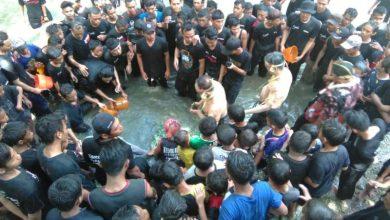 Photo of Bupati Ngawi : Sendang Tawun Adalah Hasil Permohonan Masyarakat kepada Tuhan Yang Maha Esa