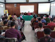 DPMD Ngawi Kembali Gelar Lomba Video Kreatif Potensi Desa