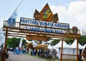 Ngawi Menjadi Tuan Rumah Penyelenggaraan Festival Budaya Agragris Jawa Timur 2019