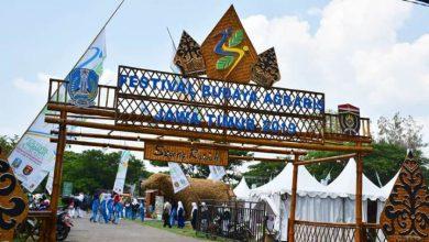 Photo of Ngawi Menjadi Tuan Rumah Penyelenggaraan Festival Budaya Agragris Jawa Timur 2019