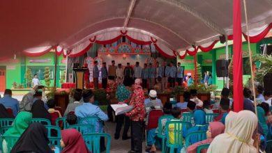 Photo of FASI XI Tahun 2019 Tingkat Kabupaten Ngawi Resmi Dibuka