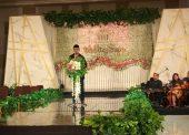 Bupati Ngawi Membuka Secara Resmi Penyelenggaraan Wedding Expo 2020
