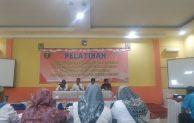 Kaur Perencanaan Desa se-Kabupaten Ngawi Ikuti Pelatihan Aplikasi E-Planning Simrenbangda Tahun 2020
