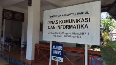 Photo of Pemkab Ngawi Dalami Implementasi Call Centre 112 di Bantul
