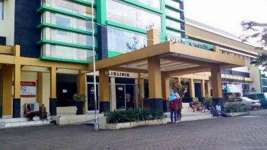 Photo of Hingga Akhir Mei 2020, Lebih dari 700 Masyarakat Lakukan Rapid Test Mandiri ke RSUD dr. Soeroto Ngawi