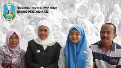 Photo of Juknis Lengkap PPDB Jenjang SMA dan SMK Tahun 2020 dari Diknas Provinsi Jawa Timur