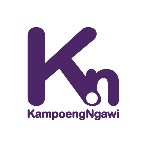 KampoengNgawi