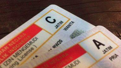 Photo of Polres Ngawi Berikan Dispensasi Perpanjangan SIM Bagi ODP, PDP, maupun Terkonfirmasi Positif COVID-19